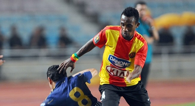 Ghana coach to invite fringe players for Chile friendly