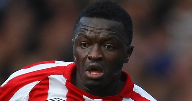 Muntari moves to AC Milan on loan