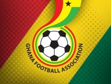 Ghana FA rubbishes CHAN squad reports