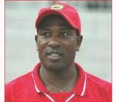 Speculation mounts over Kotoko job