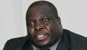 Ghana's opponent Zambia slash tickets ahead of Ghana tie