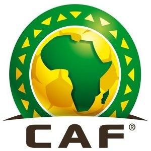 CAF organizes workshop ahead of 2013 AFCON