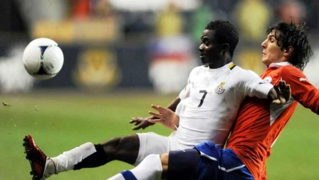 Mpong escapes death threats after refusing dodgy deal in Turkey