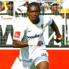 Ashantigold look at defender Jonathan Quartey