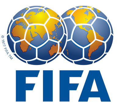 Fifa unhappy with Ghana government over World Cup cash