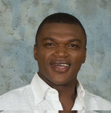 Coaching inexperience won't be used against Desailly – Ghana FA