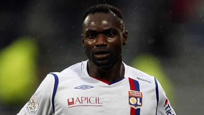 Black Stars defender John Mensah unaware of Rennes deal