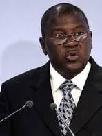 Ex-Ghana veep fears for troubled RTU