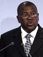 Ex-Ghana veep fears for troubled RTU