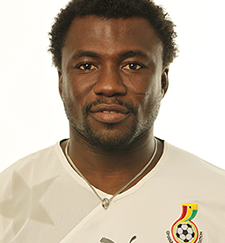 Rahim Ayew open to Ghana league return