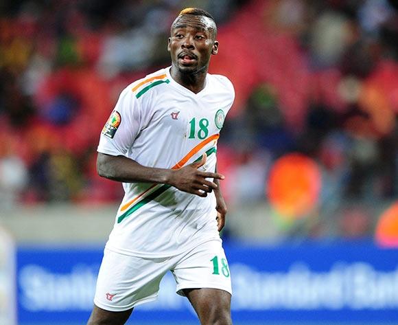 Ghana FA slams 'vicious' bribery reports before Niger clash at AFCON