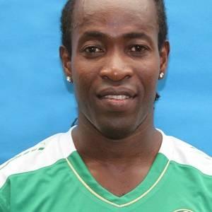 Anthony Dela Nyatepe