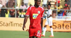 Osei Mawuli