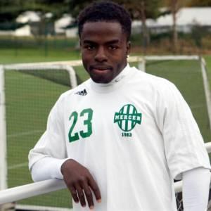 Frank Tweneboa