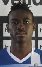 George Nana Kwame Ofosu
