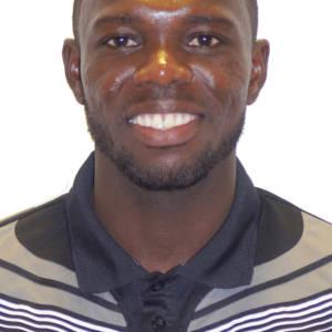 Fred Dabanka