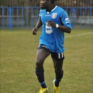 Musa Ansuma