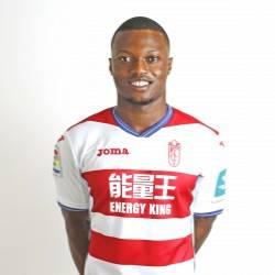 Jafar Yeboah Ibrahim