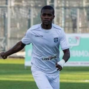 Nelson Atiagli