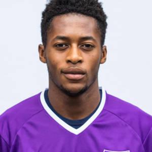 Asante Joseph Junior