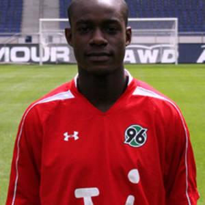 Stephan Kwasi Justin Cristiano Boachie