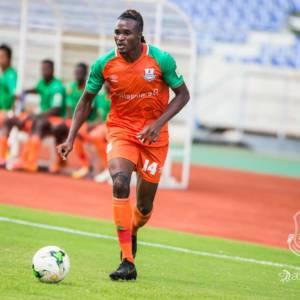 Rahim Osumanu