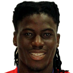 Richard Boateng